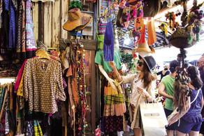 tìm tour du lịch trong nước giá rẻ hè 2019
