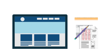 create a website free